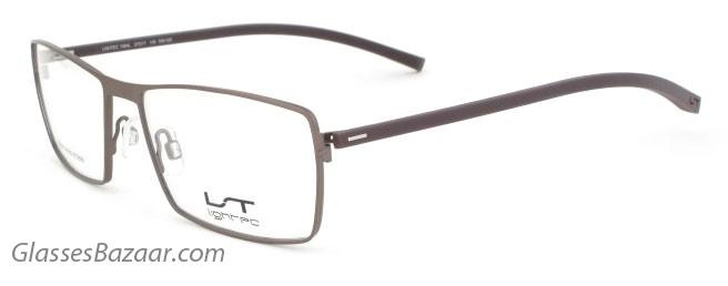 GlassesBazaar | Lightec 7464L