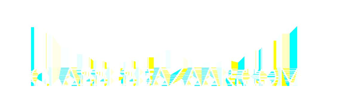 online glasses store  GlassesBazaar