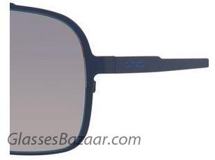 353b24cb10 GlassesBazaar | CARRERA 121 S