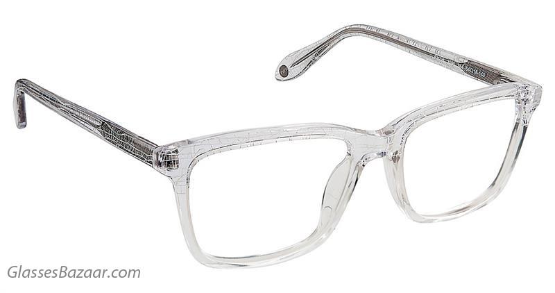 5f03b4af6877 GlassesBazaar