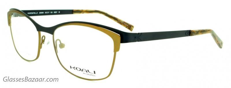 GlassesBazaar | Koali 20006K