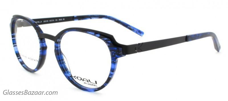 GlassesBazaar | Koali 20013K