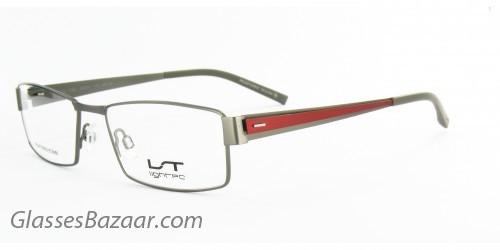 GlassesBazaar | Lightec 7133L