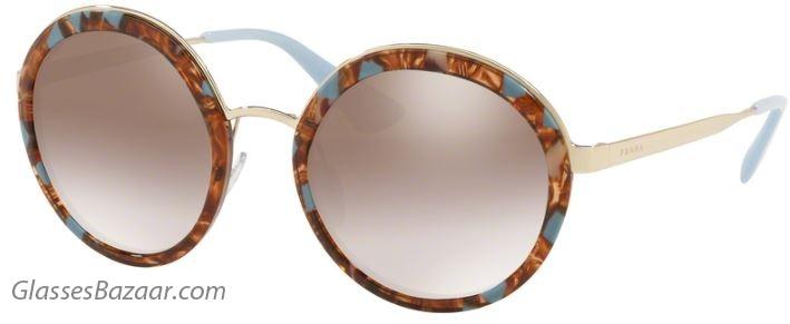 06a9b0d9817c GlassesBazaar