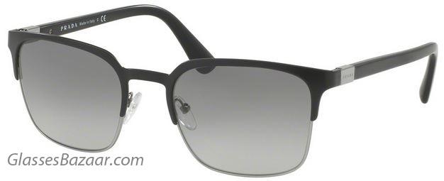 f01b0797ca GlassesBazaar